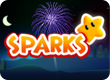 Sparks (thumbnail)