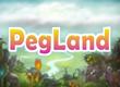 Pegland (thumbnail)