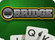 Bridge Single Player