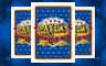 Payday Poker Badge