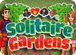 Solitaire Gardens (thumbnail)