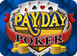 Payday Poker (thumbnail)