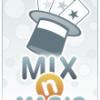 Mix-n-Magic Badges (January 23-29, 2017)