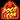 Pogo-Con Premium Badge Album
