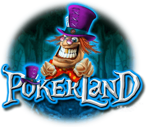 Sneak peek pokerland for Big fish casino gold bars