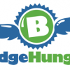 BadgeHungry is Turning 9 + a Giveaway for you!