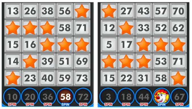 Slingo Blast Setup: High Scores with the Combo-Slingo Method