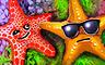 EP312: Agent Octopus - Agent Octopus Badge