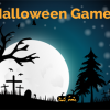 More Halloween Games + Giveaway Wrap-Up