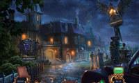 Mystery Case Files: Broken Hour Screenshot