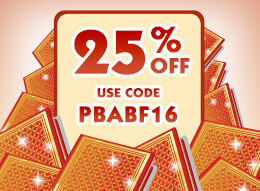 Coupon code 25 off premium badge albums for Big fish casino free chips promo code