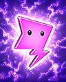 January 2017 Mix-n-Magic Badge