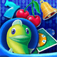 Big Fish Casino: Jackpot Clubs