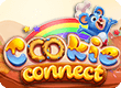 Cookie Connect (thumbnail)