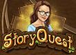 StoryQuest (thumbnail)