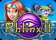 Phlinx II (thumbnail)