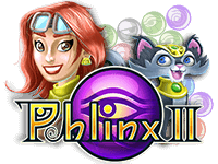 Phlinx 2 (thumbnail)
