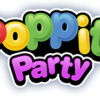 Poppit! Party (thumbnail)
