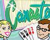 Canasta (thumbnail)