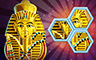 Phlinx 2 Badge