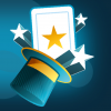 """Changes to Mix-n-Magic: Now """"Badge Magic"""""""
