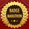 Badge Marathon