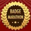 Coming Monday: Pogo Hidden Object Game Badge Marathon