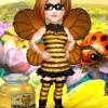 Pogo Mini: Sorry Honey, I'm Buzy!