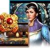 $2.99 Catch of the Week: Forgotten Kingdoms: Dream of Ruin