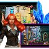 $2.99 Catch of the Week: Shrouded Tales: The Spellbound Land
