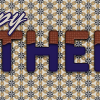 Father's Day Coupon Code: Get a Hidden Object Game for 99 Cents