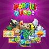Coming Soon: Poppit! Bingo Update