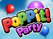 Poppit! Party