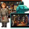 $2.99 Catch of the Week: Echoes of the Past: Wolf Healer