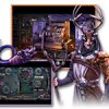 $2.99 Catch of the Week: Mystery Case Files: Dire Grove, Sacred Grove