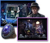 $2.99 Catch of the Week: Riddles of Fate: Memento Mori
