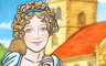 Now Available: StoryQuest – Emma Episode 1
