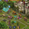 Dark Manor: A Hidden Object Mystery (Free-to-Play)