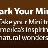 Mini Mall: State Parks