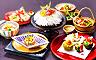Claire Hart Case 75 Part 3 Obaasan's Gift The Kaiseki Dinner Badge