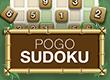 Pogo Sudoku (thumbnail)