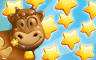 Cookie Connect: 3 Stars Badge