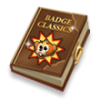 Now Available: Best of Word Whomp Premium Badge Album