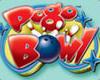 November 2017 Game of the Month: Pogo Bowl