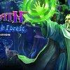Dreampath: Guardian of the Forest CE + Bundle Sale
