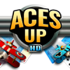 Now Available: Aces Up HD