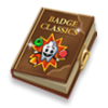 Now Available: Best of Sweet Tooth 2 Premium Badge Album