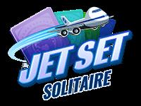 Jet Set Solitaire (thumbnail)