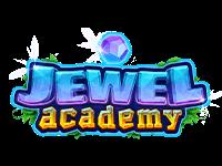 Jewel Academy (thumbnail)