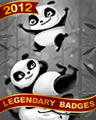 Now Available: 2012 Legendary Mix-n-Match Badges